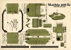 C1-Matilda-Tank-Modelcraft.jpg (600×422)