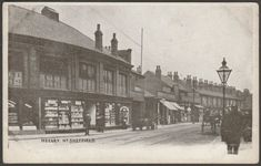 Cornovia_Postcards sells an item for until Monday, 4 December 2017 at GMT in the Sheffield category on Delcampe South Yorkshire, Yorkshire Dales, Sheffield England, Postcards For Sale, Northern England, Pinterest Marketing, Old Pictures, Family History, Media Marketing