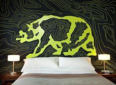 Gallery | Basecamp Hotel South Lake Tahoe