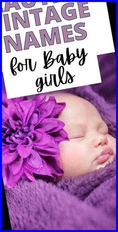 Over 100 most beautiful girl names in the world, from all traditions and cultures. These uniquely beautiful girls' names will make choosing a name difficult. baby girl names uncommon 100 Beautiful Girl Names 43+   baby girl names uncommon   2020