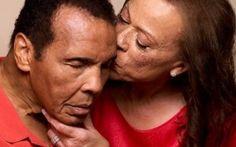 10 cose che Muhammad Ali ci ha insegnato sulla comunicazione #muhammad #ali #cassius #clay #comunicare