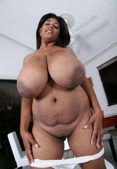Sexy ghana girls nude