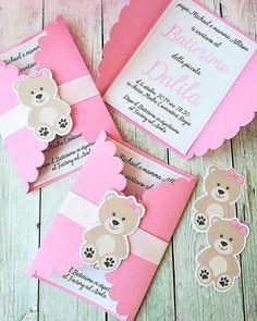 Valentines, Scrapbook, Gifts, Instagram, Ideas, Craft Cards, Creative Crafts, Invitations, Creativity