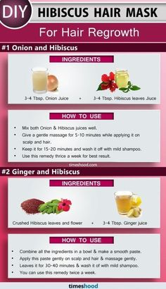 Hibiscus Hair Mask for Hair Regrowth. How to use onion for hair growth. Regrow hair on bald spot and prevent hair loss. Tips to cure baldness at home. DIY Hibiscus hair mask to grow hair fast. How to use hibiscus for hair regrowth. Hair growth remedy to c #hairloss