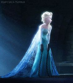 I love Elsa what would she do In Once Upon A Time show and are the going to bring Alice and Cyrus back at all with their daughter? I think they should name Alice and Cyrus's Daughter Amara after her grandmother who died to save Cyrus and her daughter- in- law. or name Alice's daughter Violet?