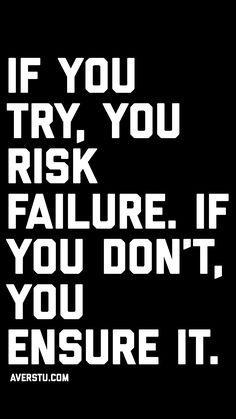 73 Best Failure Quotes Images Failure Quotes Motivation Quotes