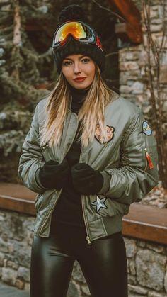Jackets For Women, Bomber Jacket, Punk, Satin, Leather Jacket, Sexy, Clothes, Style, Fashion