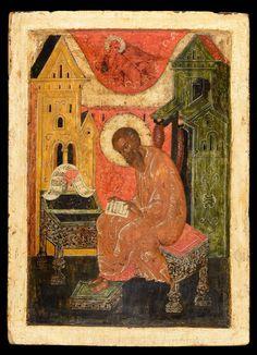 Evangelist St Matthew from a Royal Door - Jan Morsink Ikonen + + + Κύριε Ἰησοῦ Χριστέ, Υἱὲ τοῦ Θεοῦ, ἐλέησόν με τὸν + + + The Eastern Orthodox Facebook: https://www.facebook.com/TheEasternOrthodox Pinterest The Eastern Orthodox: http://www.pinterest.com/easternorthodox/ Pinterest The Eastern Orthodox Saints: http://www.pinterest.com/easternorthodo2/