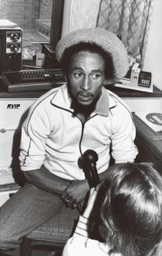 *Bob Marley* Japan 1979. More fantastic pictures, music and videos of *Bob Marley* on: https://de.pinterest.com/ReggaeHeart/
