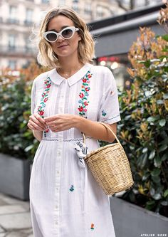 1e17bc569a0959 1536 Best D for DRESS images in 2019