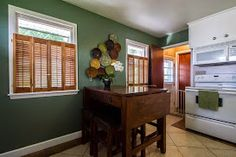 After home staging - Christi Hacker, Realtor, Keller Williams Greater Omaha - About - Google+. kitchen, dining area