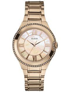 GUESS MOONBEAM Watch | W15077L1