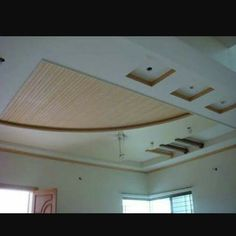 7 Astounding Useful Ideas: Wooden False Ceiling Living Rooms contemporary false ceiling decoration.False Ceiling Dining Home false ceiling bathroom floors. Home Theater Rooms, Ceiling Lights, False Ceiling Bedroom, Ceiling, False Ceiling Design, Diy Ceiling, Bathroom Ceiling, Ceiling Beams, Living Room Wood