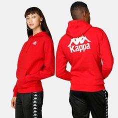 Junkyard – We are Fashion, Street and Sports Kappa, Hoodies, Sweatshirts, Graphic Sweatshirt, Unisex, Sports, Sweaters, Fashion, Hs Sports
