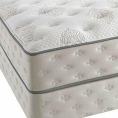 simmons beautyrest world class. queen simmons beautyrest world class corita plush mattress set by simmons. $779.00. the