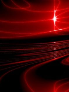 Red Sunset - this is almost not realistic :S Black White Red, Dark Red, Red Wallpaper, Sunset Wallpaper, Blue Wallpapers, I See Red, Red Sunset, Simply Red, Jolie Photo
