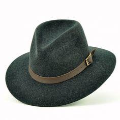 199a31dd75579 Las 80 mejores imágenes de sombreros