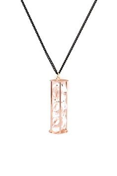Illume Necklace