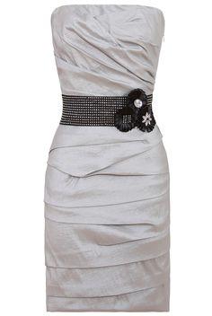 Celebrity inspired prom dresses uk shops