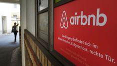 Jetzt lesen:  http://ift.tt/2Ea9yCc Medienbericht: Airbnbschafft erstmals Jahresgewinn #story