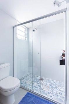 65774-box para banheiro-kali-arquitetura-viva-decora