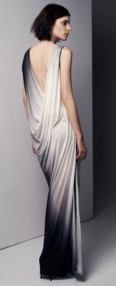Fashion Draping | draping
