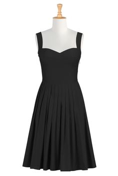 Womens fashion clothing | Womens stylish dress | Evening dresses, cocktail dresses, day-to-evening dresses | | eShakti.com
