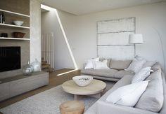 World Best Interior Designer featuring @hareklein  For more inspiration see also: http://www.brabbu.com/en/