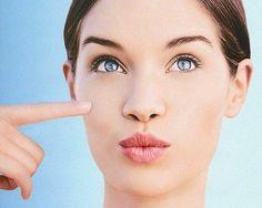 Жирная кожа – один из распространенных типов кожи, для которого характерны избыточная активность сальных желез, грубая, рыхлая текстура с расширенными порами, нездоровый цвет и жирный блеск.  Причины жирной кожи лица: ❎генетическая предрасположенность; ❎подростковый возраст (чаще всего уже к 25-30-летнему возрасту жирная кожа переходит в комбинированную); ❎усиленная работа сальных желез (может быть связано с наследственной предрасположенностью, нарушениями работы ЖКТ, гормональными…