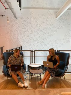 This space is just stunning! 🦅  #officedesign #offices #coworking #interiordesign #workenvironment Barcelona City, Rooftop Terrace, Coworking Space, Offices, Interior Inspiration, Interiors, Interior Design, Home Decor, Art