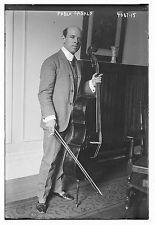 Pablo Casals i Defilló,Catalan cellist,conductor,musicians,stringed instruments