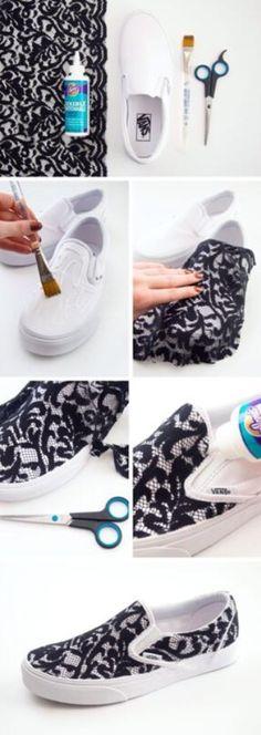 I wanna do this so badly