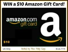 Freehere is a brand new website which will give you the opportunity to get Gift Cards. By having a Gift Card you will be given the opportunity to purchase games and other apps from online stores. Amazon Card, Amazon Gifts, Itunes Gift Cards, Free Gift Cards, Amazon Christmas Gifts, Best Amazon Products, Gift Card Balance, Gift Card Generator, Gift Card Giveaway