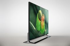 LG Ultra HD Smart Tv 65 inch Mock Up by mockupstore.net on @creativework247