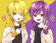Kawaii Chibi, Kawaii Anime, Anime Child, Anime Boys, Neko Boy, Boy Character, Fanart, Cute Anime Guys, Manga