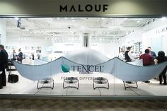 ❤️best sheets ever❤️ Tencel Sheets-Malouf Bedding Accessories - Las Vegas Market Best Sheets, Wood Source, Pillow Protectors, Keep Your Cool, Las Vegas, Bamboo, Relax, Pillows, Cool Stuff