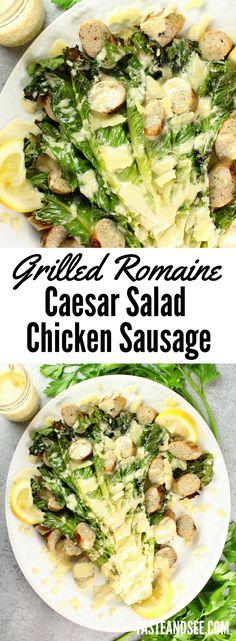 Best Salad Recipes, Soup Recipes, Chicken Recipes, Dinner Recipes, Healthy Recipes, Amazing Recipes, Cocktail Recipes, Yummy Recipes, Salads