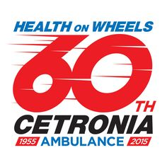 Cetronia Ambulance Corps To Celebrate 60 Years Of Saving Lives In Lehigh County