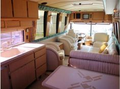 18 Best RV Vogue Motorhomes images in 2014 | Motor homes