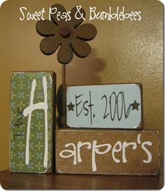 What a great wedding gift this would make!