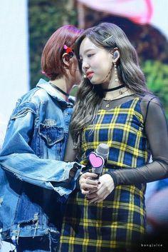 01-11-17 HBD Jeongyeon