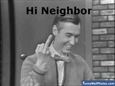 This is to my loser pot smoking neighbors who are loud obnoxious and rude with their moldy rotten pumpkin and they're obnoxious barking dog and people coming in and out of their apartment at all hours of the night