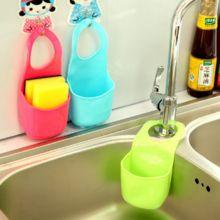 Nueva creativo colgantes de plástico <strong> Baño </ strong> bolsa…