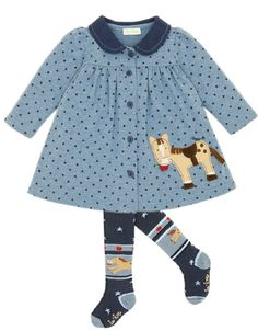 http://ep.yimg.com/ca/I/yhst-80257359098764_2233_636128431  Pony Dress and matching tights.