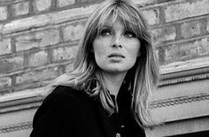 Nico was a German singer-songwriter, lyricist, composer, musician, fashion model, and actress who became famous as a Warhol superstar in the 1960s. Wikipedia Born: October 16, 1938, Cologne, Germany Died: July 18, 1988, Ibiza, Spain Children: Christian Aaron Boulogne