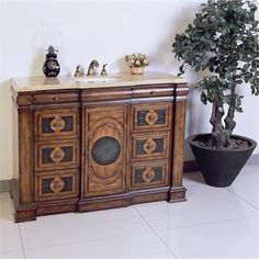 Bathroom Vanities Philadelphia jeffrey alexander van080-48 philadelphia classic 48-in bathroom