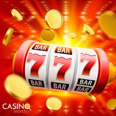 🙃🤑😜 There are two types of jackpots. The progressive jackpot will continue to grow with a percentage of the bet placed by each player until someone is able to win it. The flat top jackpot has a maximum it can payout. Slot Machine Cake, Play Slots, Fall River, Whitening, Free Crochet, Crochet Patterns, Things To Come, Homemade Recipe