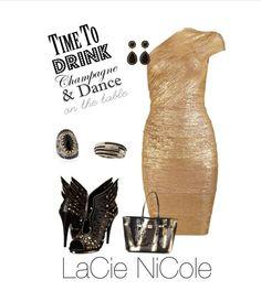 #Lamoda de las #famosas en @AgilTienda. #Vestidos #Bandage con #estilos #únicos #curvas con #brillo #sofisticado, #sensual #elegante para nuestros #eventos más #especiales, en todas las épocas de año. #Vestido #bandage de #corte #asimetrico, #tejido #oro #brillante muy #elástico que #estilizará nuestra #figura con un #toque muy #chic. Disponible en #Oro, precios y más información de este vestido en: http://www.agiltienda.com/es/todos-los-vestidos/2092-vestido-bandage-dorado.html