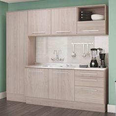 armario de cozinha kappesberg unique - Pesquisa Google