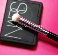 Precision Round concealer makeup brush p82 US $3.99